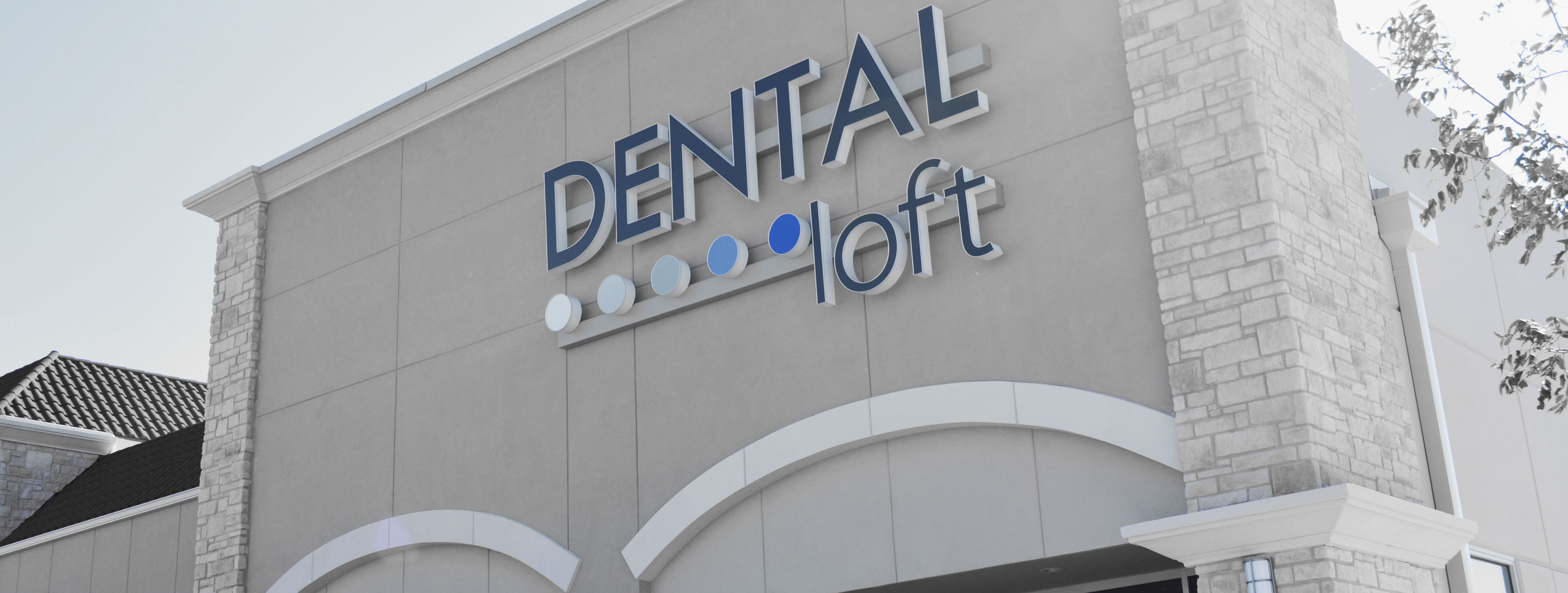 dentalloftpic